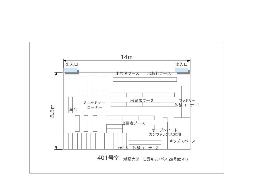 http://openforce.project2108.com/file/OHC/OHC2013TokyoSpringRoom20130218.png